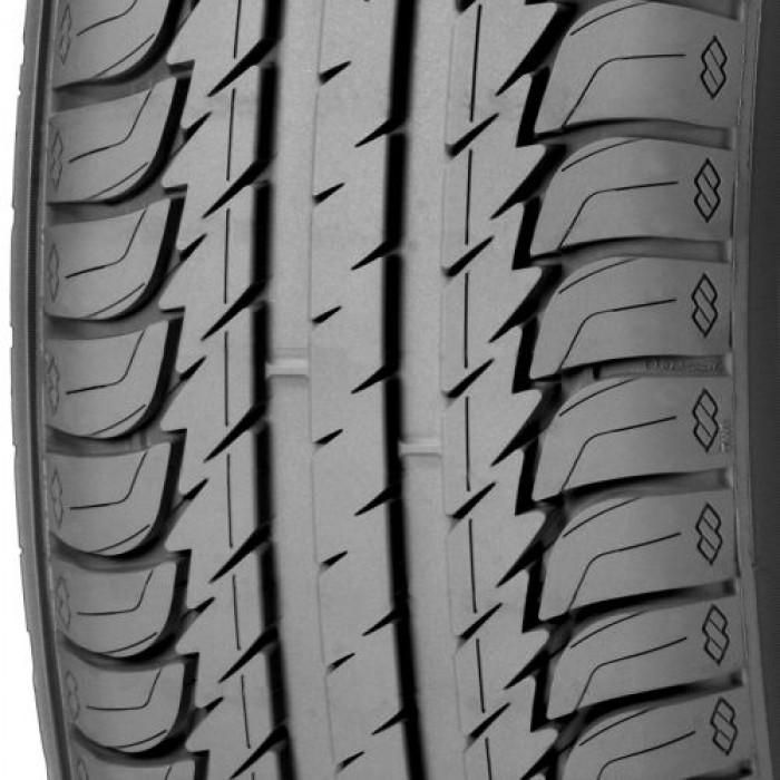 il pleut kleber dynaxer hp 3 etiquette pneus. Black Bedroom Furniture Sets. Home Design Ideas