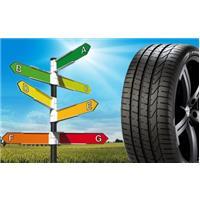 L'étiquetage pneu : pourquoi