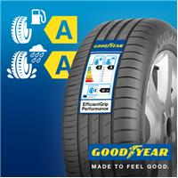GoodYear EfficientGrip AA