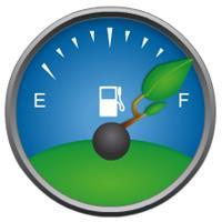 Calculer économie carburant