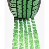 Les pneus verts de TOYO