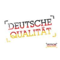 Pneu Fulda, «Deutsche Qualität»
