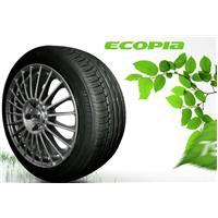 Pneu Bridgestone Ecopia