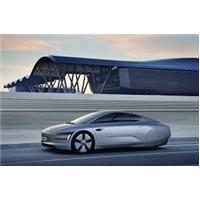 Concept Design Volkswagen