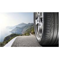5 raisons d'acheter ce pneu été
