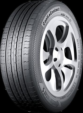 pneu voiture électrique